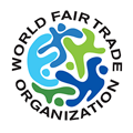 WFTO, The World Fair Trade Organization.