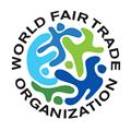 WFTO, The World Fair Trade Organization.