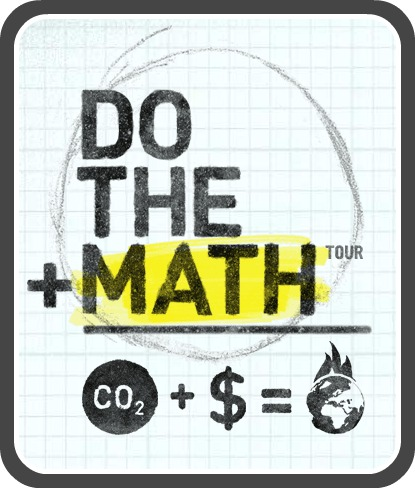 do_the_math_logo