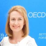 Lydia O'Meara