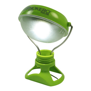 Nokero Solar Light N233